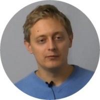 Big Data и Одноклассники: как поступают с данными во 2-й по посещаемости соцсети в России - 2
