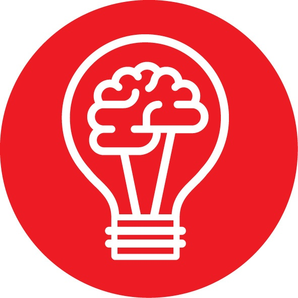 M.SMART – сентябрьский хакатон «М.Видео»: чатботы, ИИ и машинное обучение - 2