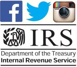 Налоговая инспекция США использует дата-майнинг и предсказательную аналитику - 1