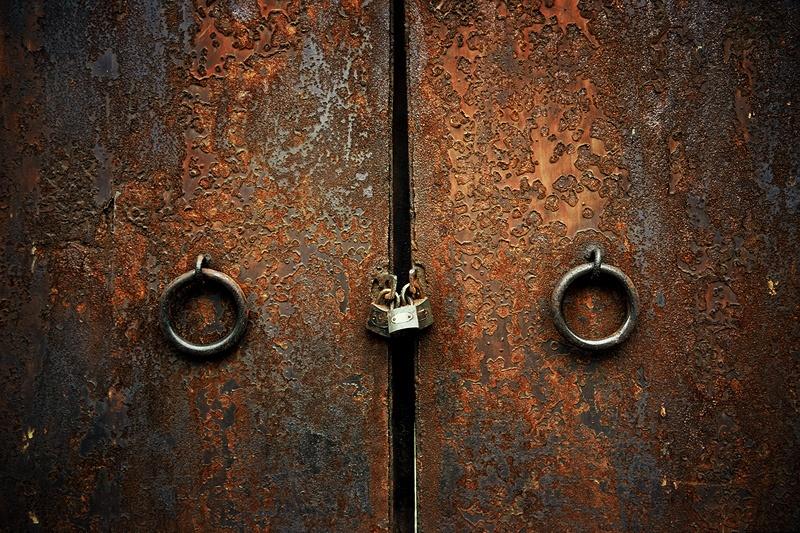 Насколько хорошо защищены ваши SSH-сессии? - 1