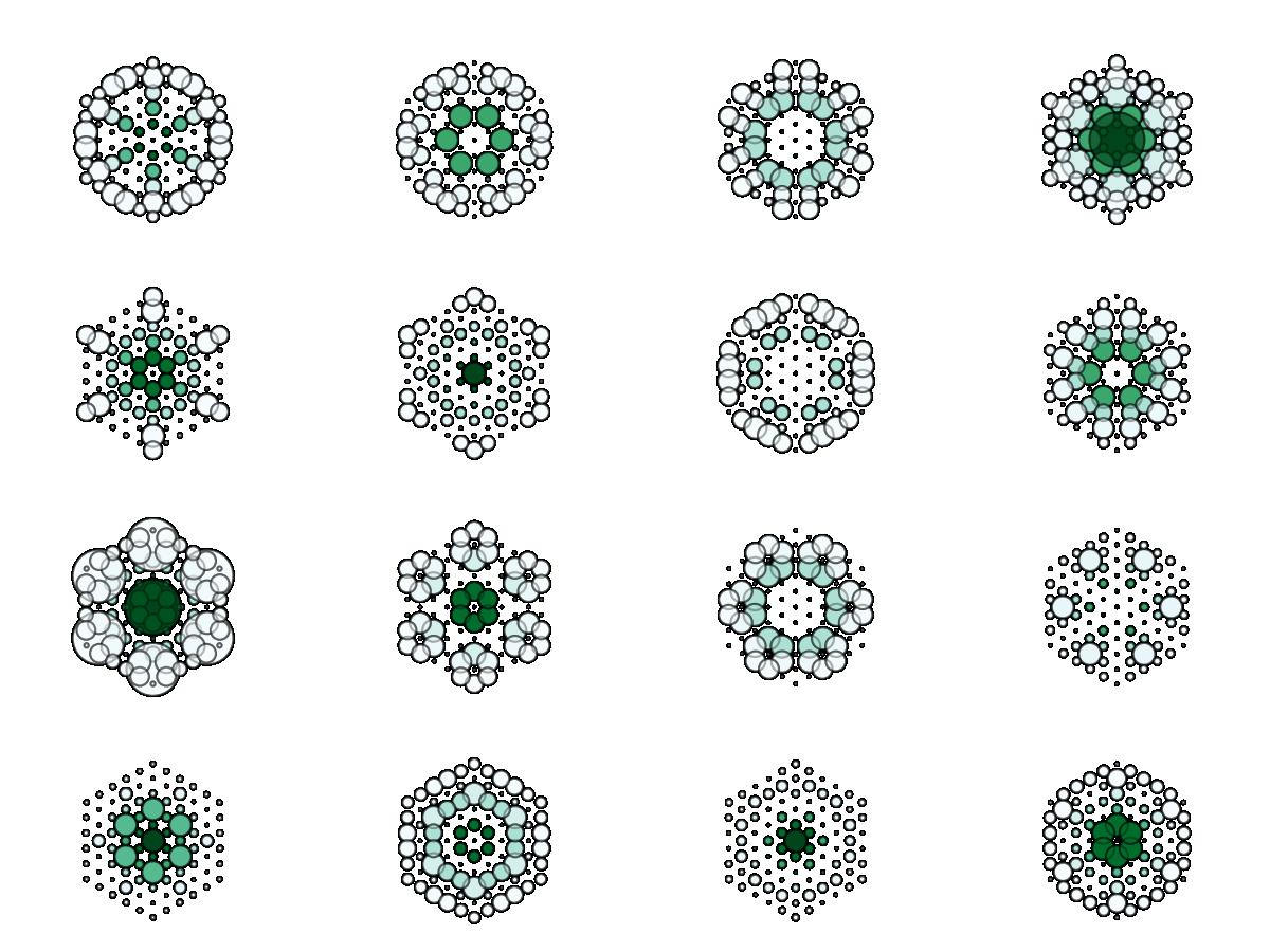 Спектроскоп-калейдоскоп - 13