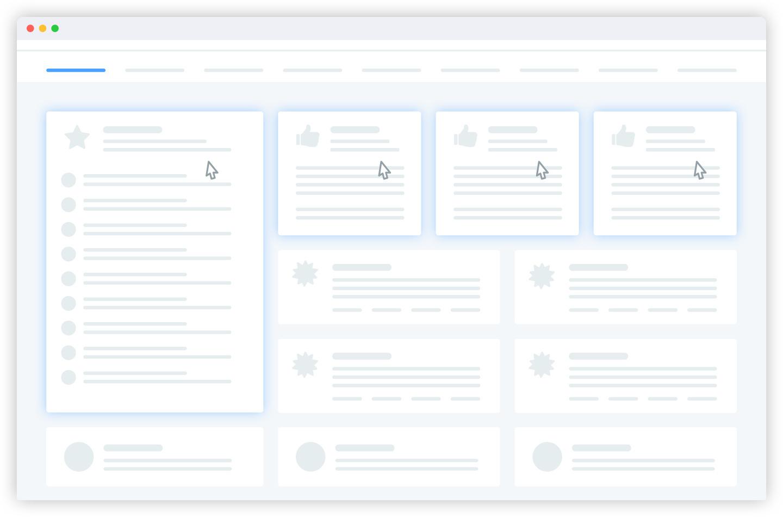 Всё по полочкам: тематическая веб-аналитика в Интернете с Рамблер-топ-100, часть 2. Аналитика блоков - 3