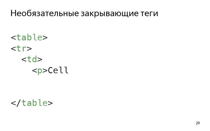Лекция Виталия Харисова «10k» - 16