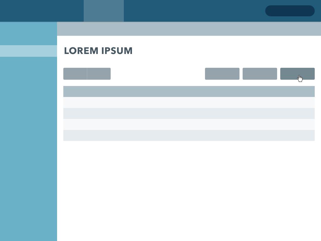 Цвет в дизайне интерфейсов: инструкция по применению - 1