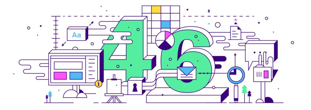 Дайджест продуктового дизайна, август 2017 - 11