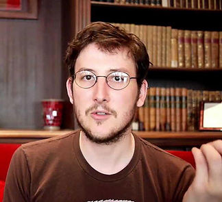 Создатель Node.js: «Для серверов я не могу представить другой язык кроме Go» - 1