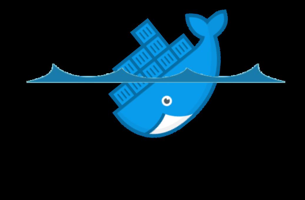 Vulnerable Docker VM — виртуалка-головоломка по Docker и pentesting - 1