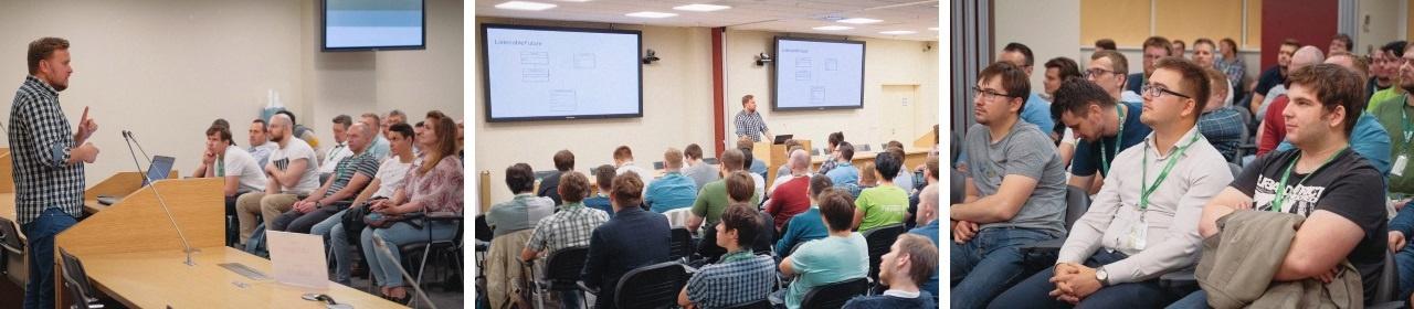 Андрей Ершов об эволюции Future в Java и Scala на jug.msk.ru - 4