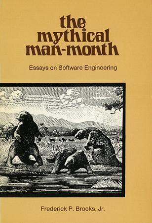 Экскурсия по Музею Истории Компьютеров в Калифорнии, с пользой для разработки. Часть 1. ENIAC, Stretch, CDC6600, IBM-360 - 7