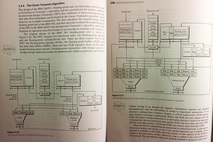 Экскурсия по Музею Истории Компьютеров в Калифорнии, с пользой для разработки. Часть 1. ENIAC, Stretch, CDC6600, IBM-360 - 8