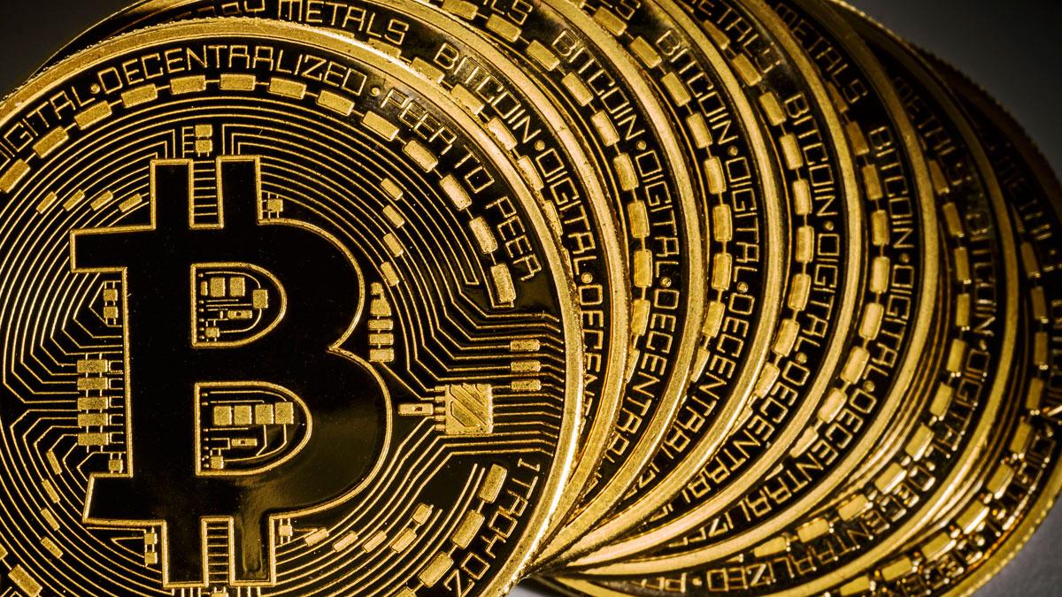 Кто, кроме битка: ещё девять криптовалют, на которые можно обратить внимание - 2