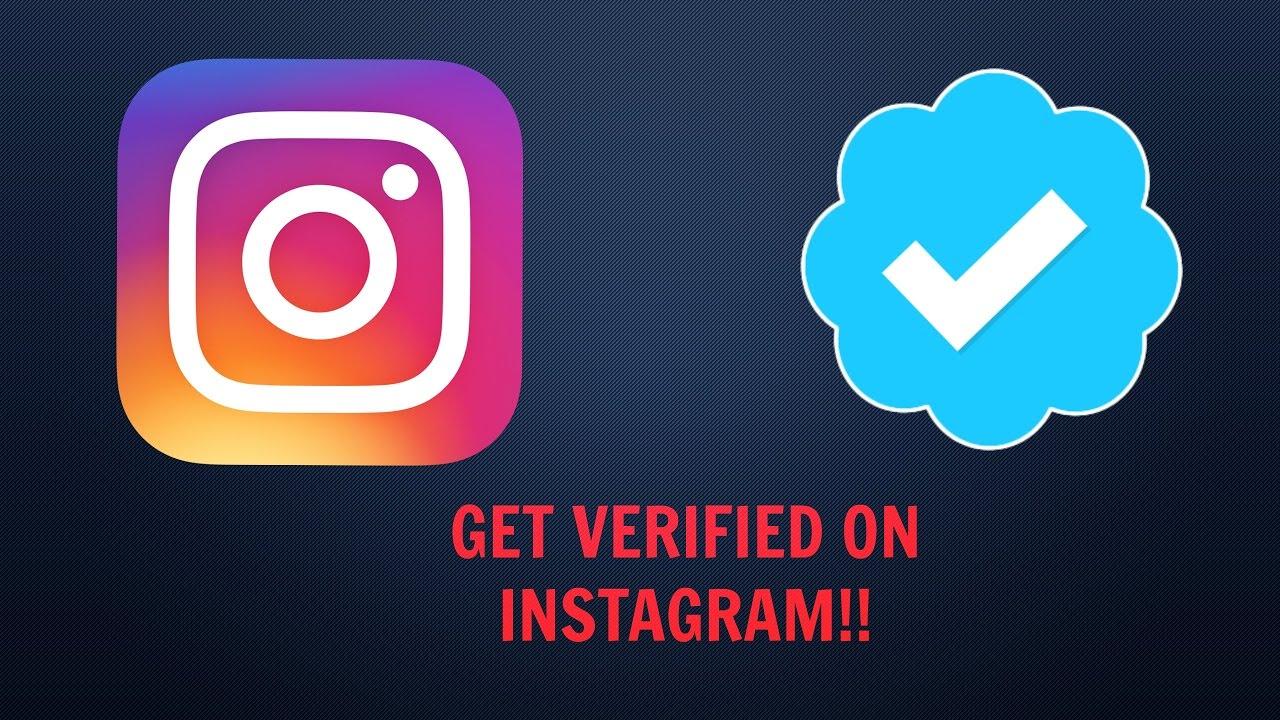Оптом и в розницу: верификация аккаунтов в Instagram и Facebook продается на черном рынке - 1
