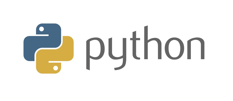 Какой язык программирования выбрать для работы с данными? - 3