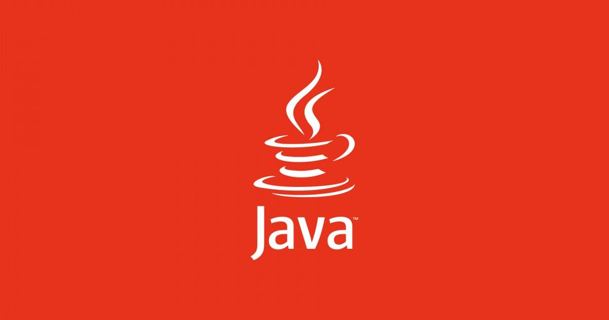 Какой язык программирования выбрать для работы с данными? - 5