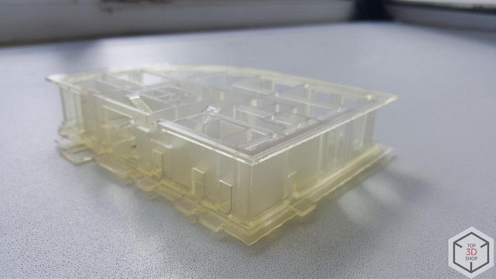 [КЕЙС] 3D-печать в архитектуре на примере Setl City - 8