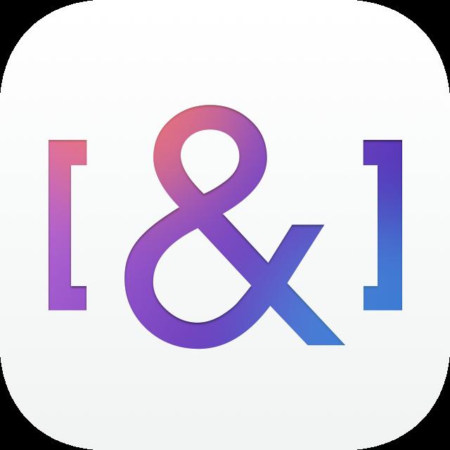 По итогам Rambler.iOS #9 - 3