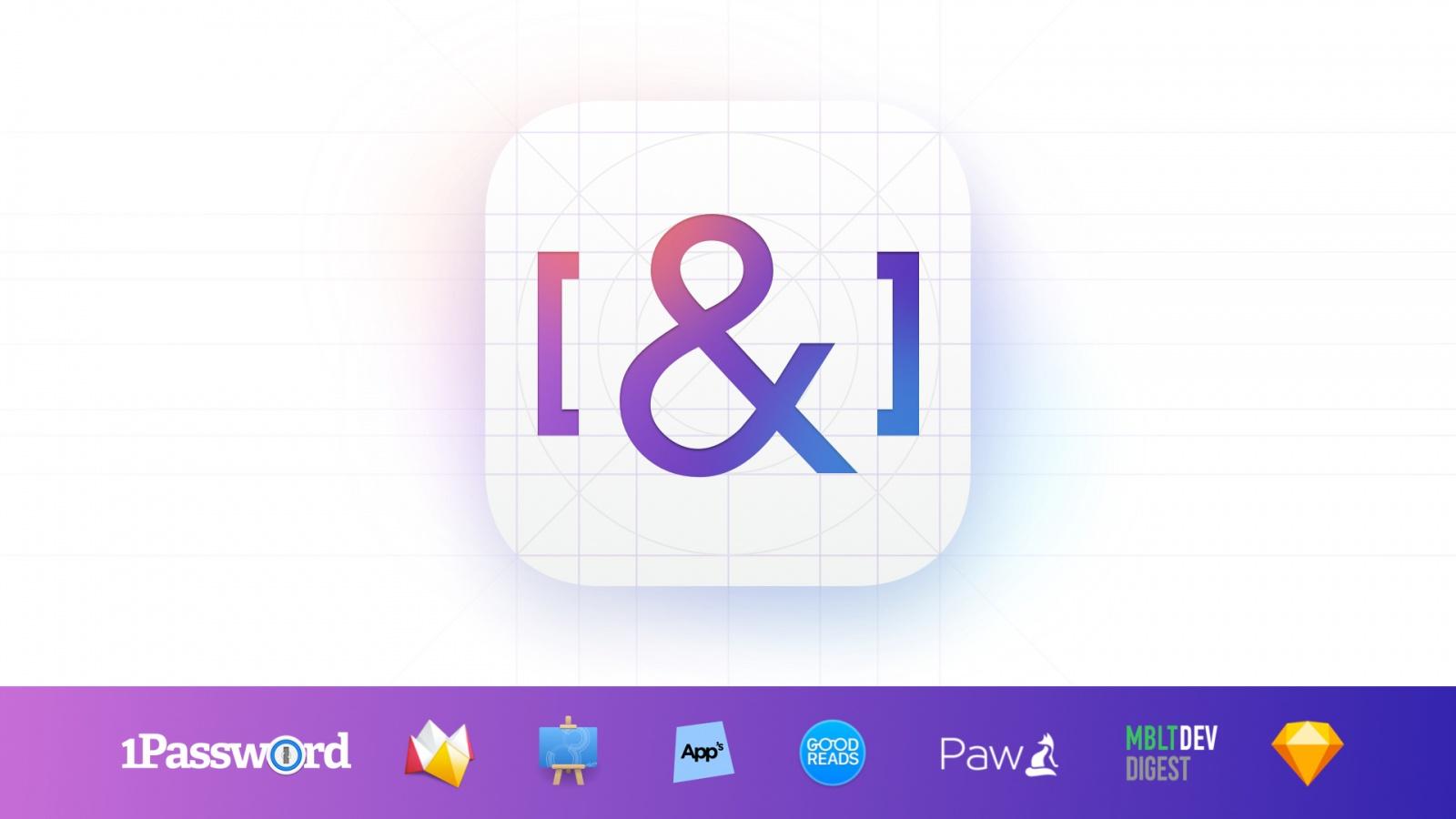 По итогам Rambler.iOS #9 - 1
