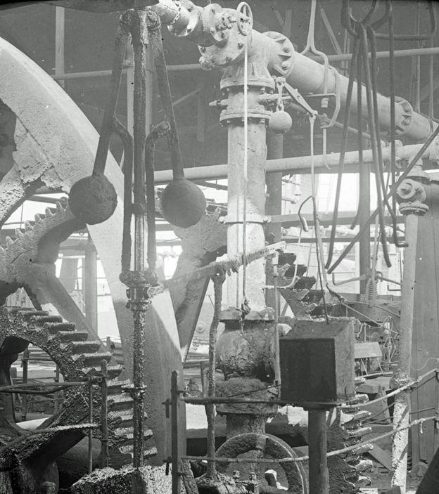 Почему появление электричества не сразу изменило промышленность? - 5