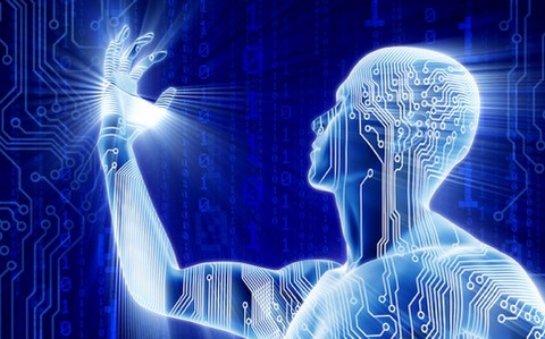 Штучный интеллект может спровоцировать Третью мировую войну, — Илон Маск