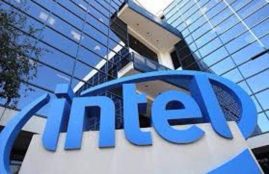 Intel обновит тестовое устройство 5G для соответствия новым стандартам