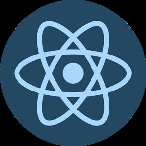 iOS-разработка: способы быстрого старта - 8