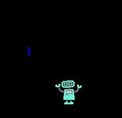 ИИ для покера: как научить алгоритмы блефовать - 2