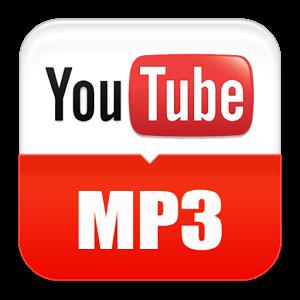 Правообладатели добились закрытия сервиса-конвертера YouTube-MP3 - 1