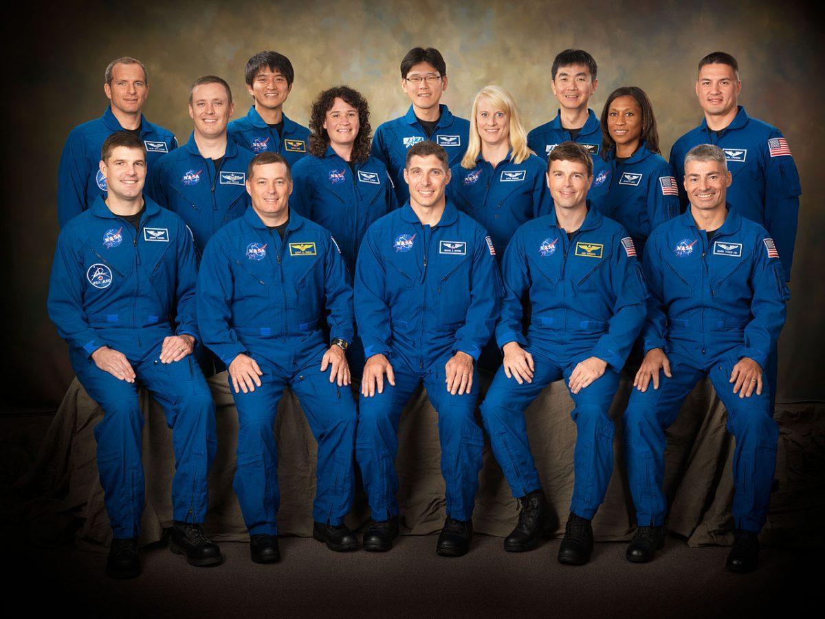 Спросите Итана: как стать астрофизиком или космонавтом? - 6