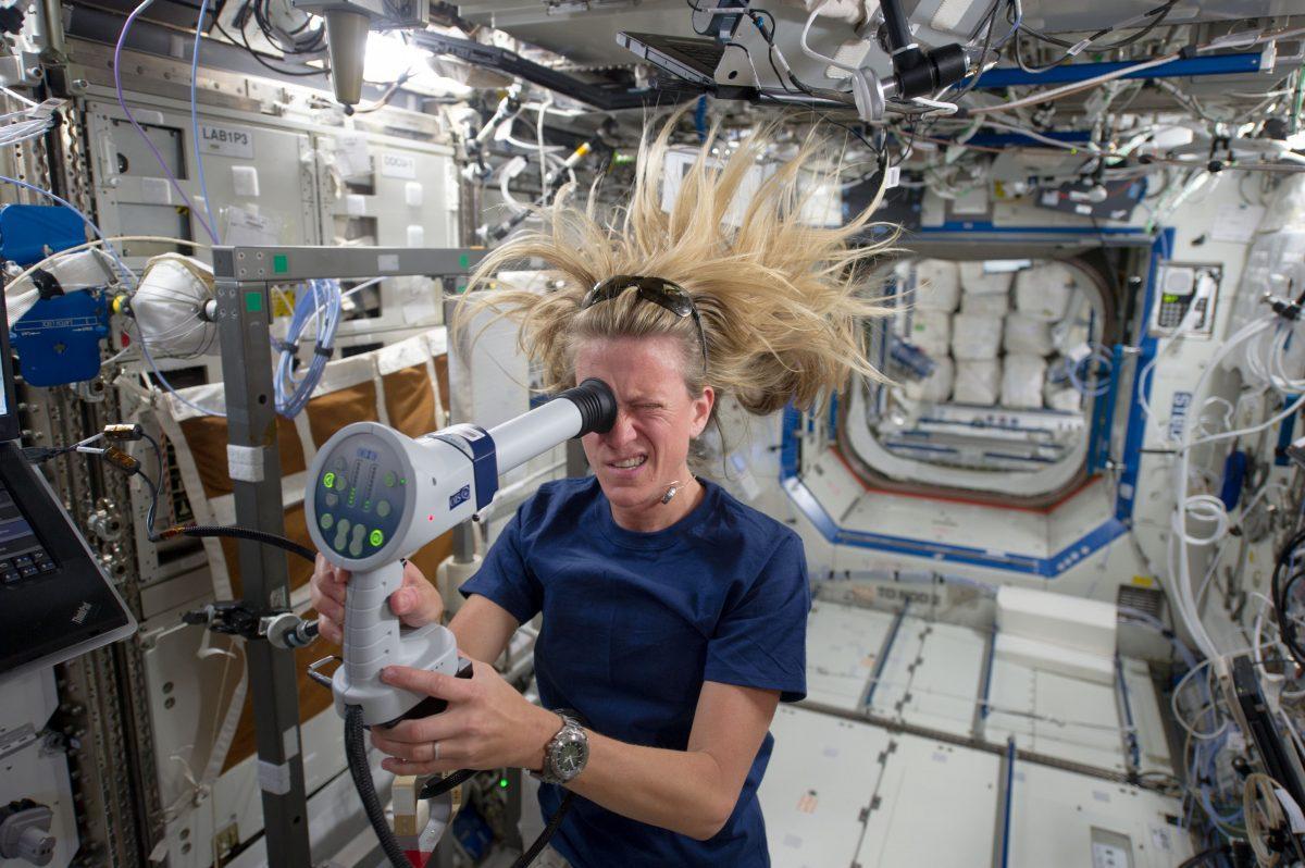 Спросите Итана: как стать астрофизиком или космонавтом? - 7