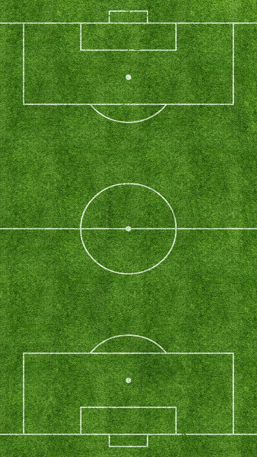 Как я браузерный 3D-футбол писала. Часть 1 - 2