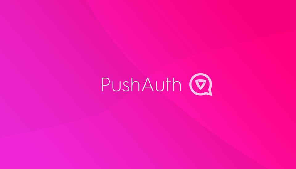 PUSH-авторизация в сервисах с помощью мобильного приложения - 1