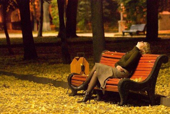 Ученые рассказали, какие продукты снижают осеннюю депрессию