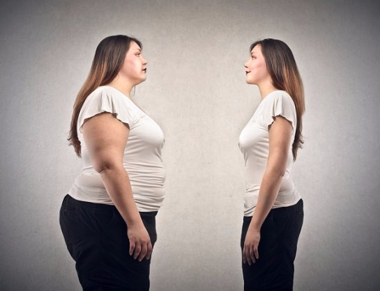 В мире появится вакцина от ожирения