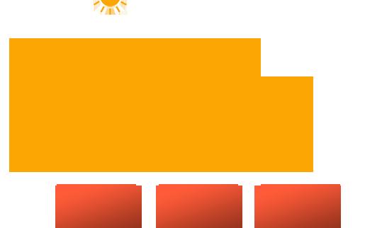 Learnopengl. Урок 2.5 — Источники света - 3