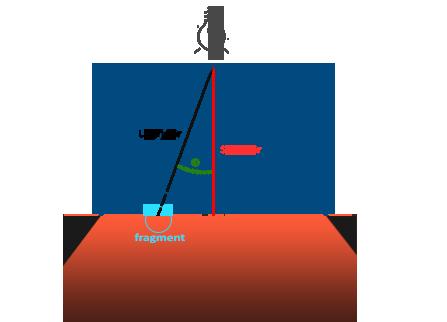 Learnopengl. Урок 2.5 — Источники света - 8