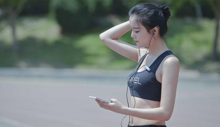 Xiaomi Bluetooth Audio Receiver — на этот раз не самый дешевый в своем классе - 3