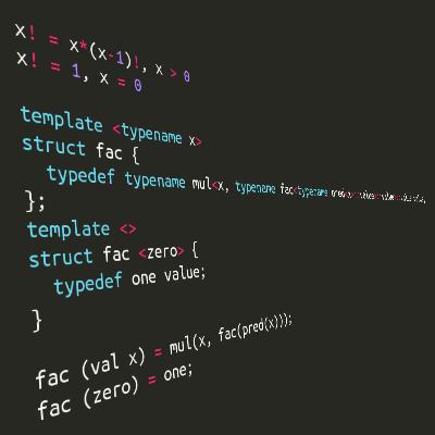 КПДВ с примерами кода
