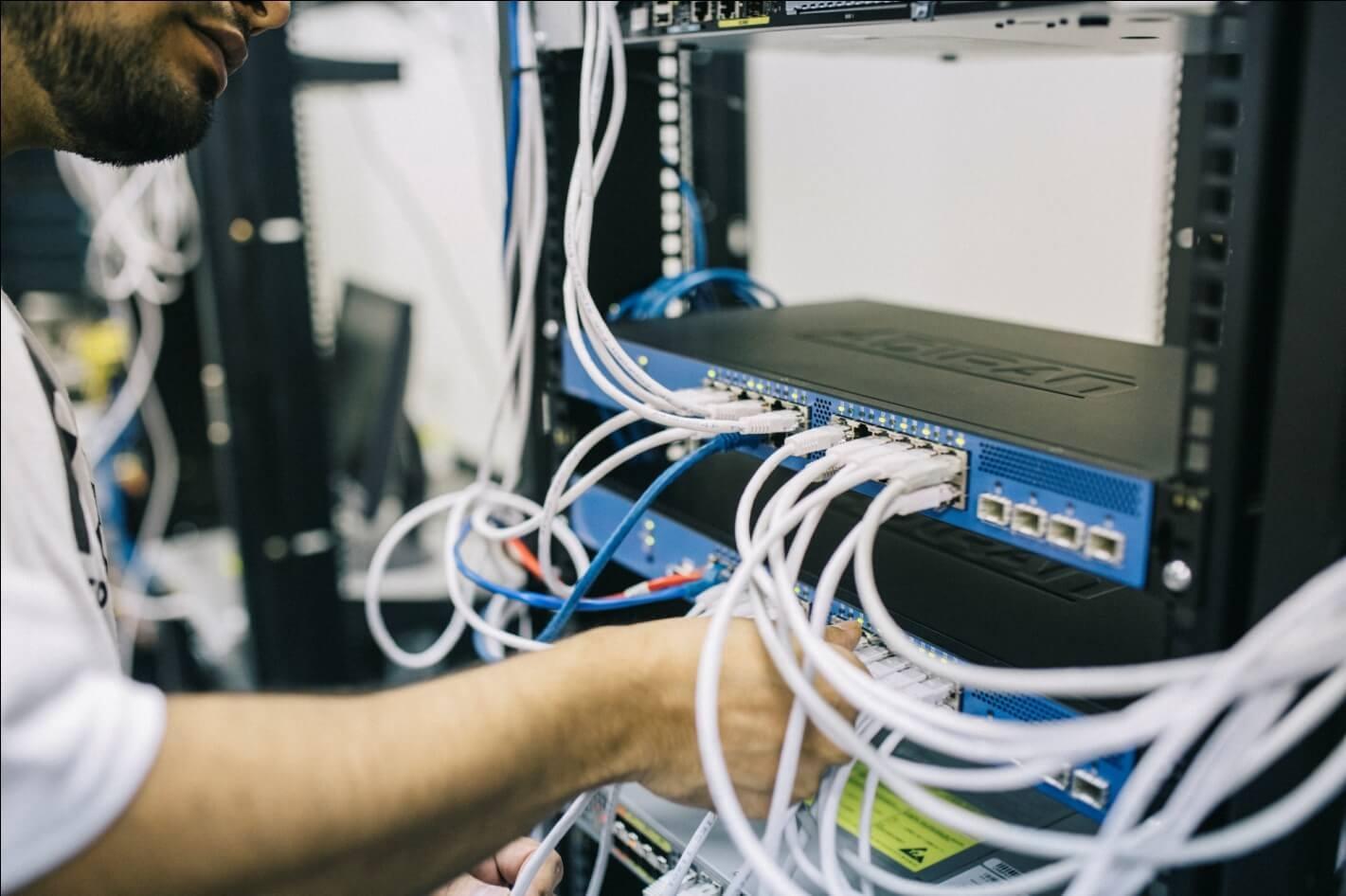 Индия приняла закон о «выключении» интернета - 1