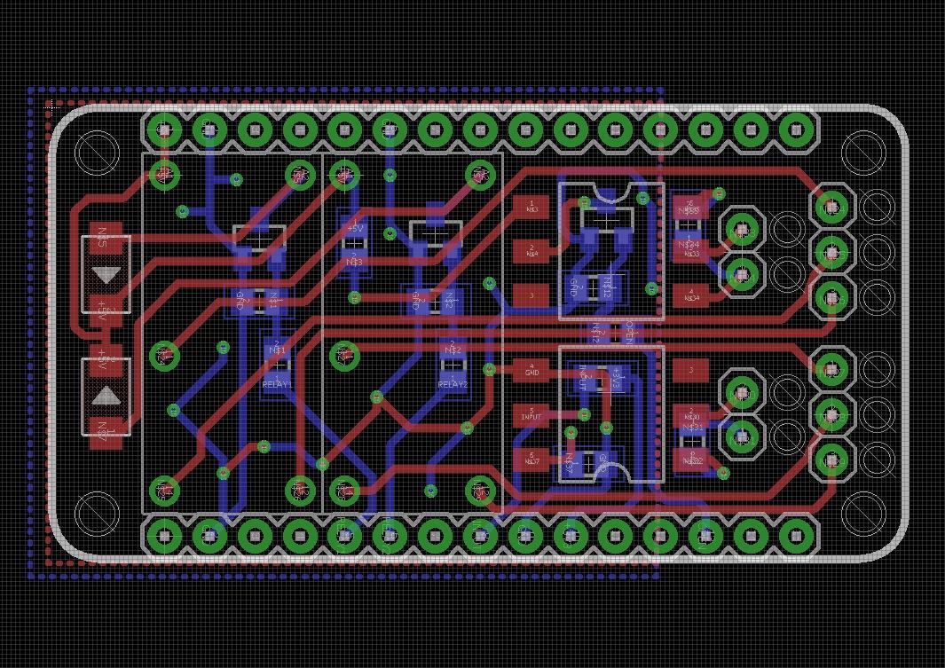 Прокачиваем домофон протоколом MQTT для управления с телефона - 4