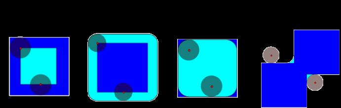 Сегментация лица на селфи без нейросетей - 34