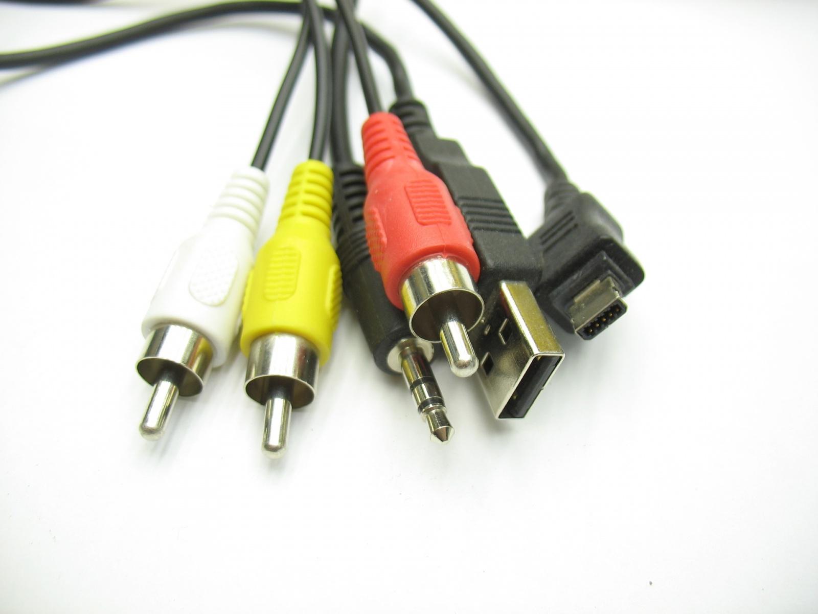 Руководство по материалам электротехники для всех. Часть 2 - 5