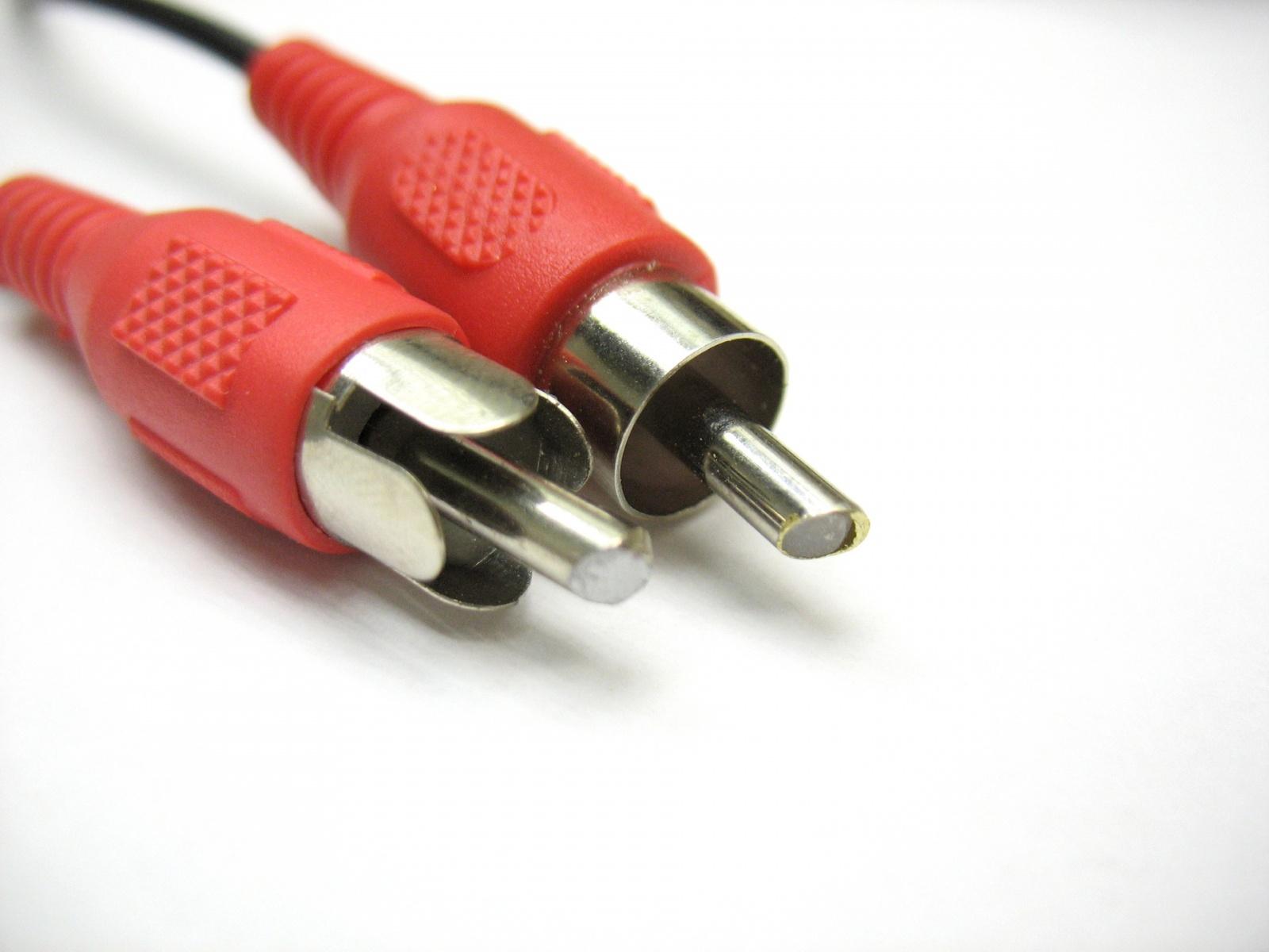 Руководство по материалам электротехники для всех. Часть 2 - 6
