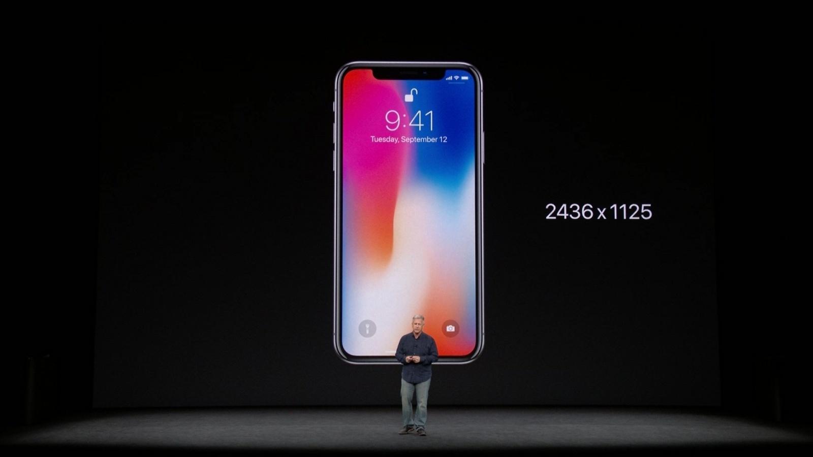 121333
