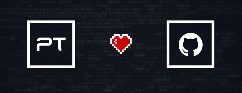 Positive Technologies  GitHub