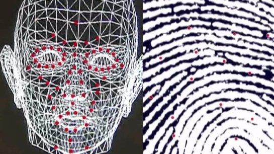 Почему Face ID не даст вам юридической защиты кода доступа