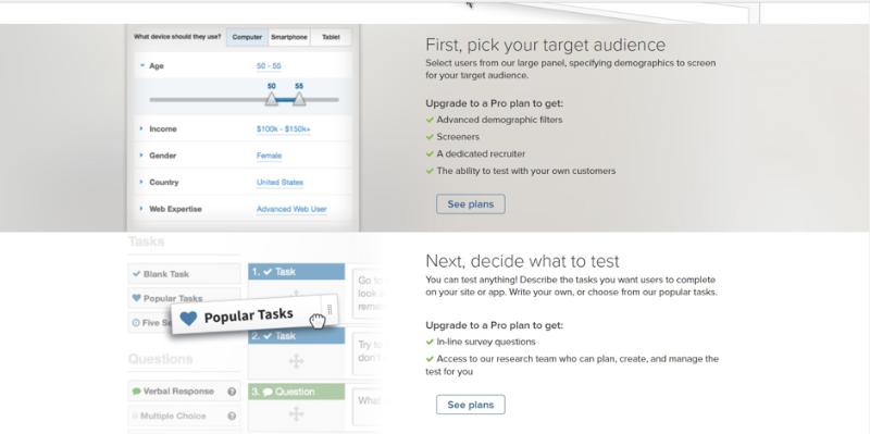 Подборка: 10 полезных инструментов для интернет-маркетолога - 11