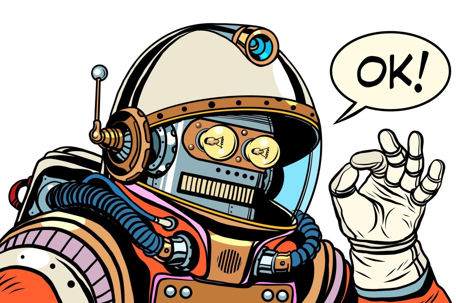Помедленнее, мы записываем: 10 новых применений API QIWI Кошелька, которые предложил Хабр - 1