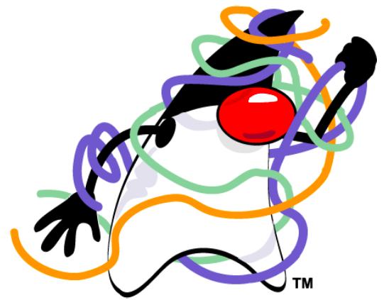 Причуды Stream API - 48