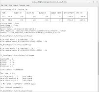 SDAccel — проверяем передачу данных - 4