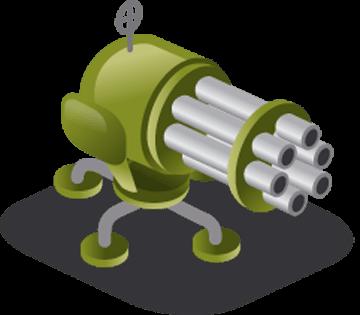 Обзор инструментария для нагрузочного и перформанс-тестирования - 4